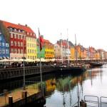 Denmark: The Viking's Paradise