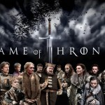 Fashion in Game of Thrones: The Houses