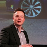 Elon Musk: An Entrepreneur Levelling-Up The World With Technology And Innovations
