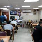 Ajanta Restaurant Dubai