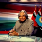 Magnitude Of Highness: A Tribute To APJ Abdul Kalam On Independence Day