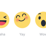 "Facebook Unveils ""Dislike"" Button And There's Much More To It"