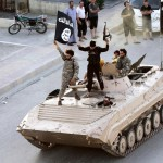 Why Is The US Surrounded By The Conspiracy Regarding ISIS?