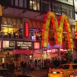 "McDonald's Is In ""Deep Depression"" And Could Be Facing Its ""Final Days"""