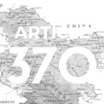 Article 370: Should It Be Repealed?