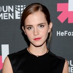 Is Emma Watson Really A Game Changer For Feminism?