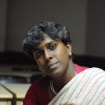 Akkai Padmashali – A Transgender Pioneer Gets The Recognition From Karnataka Government
