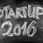 Budget 2016: A Plan To Boost The Startups