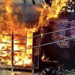 Malda Riots