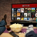 Netflix Now Streams In India, Next Is To Look Up For VPN