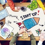 Startup India: Starting Up On The Right Node