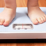 Childhood Obesity Looming Large