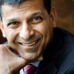 "Overhaul In The RBI: ""My Name Is Raghuram Rajan And I Do What I Do"""