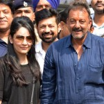 """Sanjay Dutt Is Not A Hero For Us, Munna Bhai Is"""