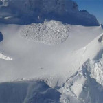 Siachen Tragedy: An Avalanche Called Living