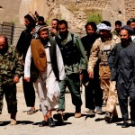 Taliban: A Defeated Cause Or A Rising Partner In The Global Militancy?