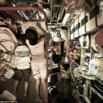Vertical Slums: The Real Scenario Of Hong Kong