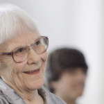 "A Tribute To The Genius ""Harper Lee"""