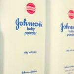 'Johnson & Johnson' Penalised By An Amount Of $72 Million For Talcum Products