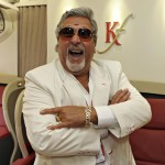 """The King Of Bad Times"": Sweet Deal For Vijay Mallya Wipes Off, No Access To Rs 515 Crores"
