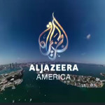 Al Jazeera America: How Have They Made A Difference In Journalism?
