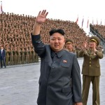 Kim Jong-un: A Merciless Dictator With Nuclear Powers. Is The World At Danger?