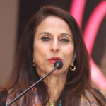 Shobhaa De: De Queen of Recent Times