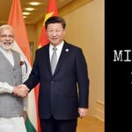 Will India Make It To NSG Under China's Influence?