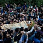 The 'Burhanic' State Of Kashmir
