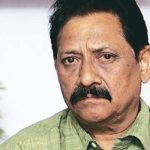 Chetan Chauhan And The Another Institutional Damage In A Row