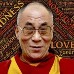 Why China Hates Dalai Lama To An Extremity?