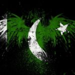 What Makes Pakistan Stand At Global Front