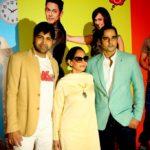 Monjoy Mukerji Relives Rom-Com With 'Hai Apna Dil Toh Awara' And The Story Drives Aura