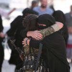 ISIS Freedom