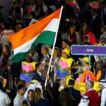 Where Did India As A Nation 'Lack Behind' At Rio Olympics?