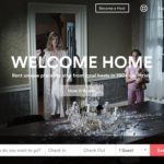 A Confession From Airbnb Host Takes Us Back To The Question Of Security