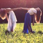 Memories Sisters
