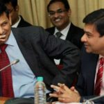 The Mammoth Task Ahead For Urjit Patel As RBI Governor