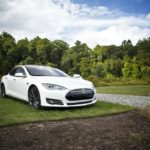 Why Tesla Is The Villain Of A Driverless Future