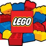 Lego Calls For An End To Advertise With Daily Mail For 'Stop Funding Hate' Campaign