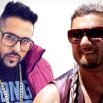 Why Honey Singh (and Badshah) Might Not Be All Evil