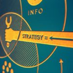 How Strategic Planning Enforces The Productivity Smoothly