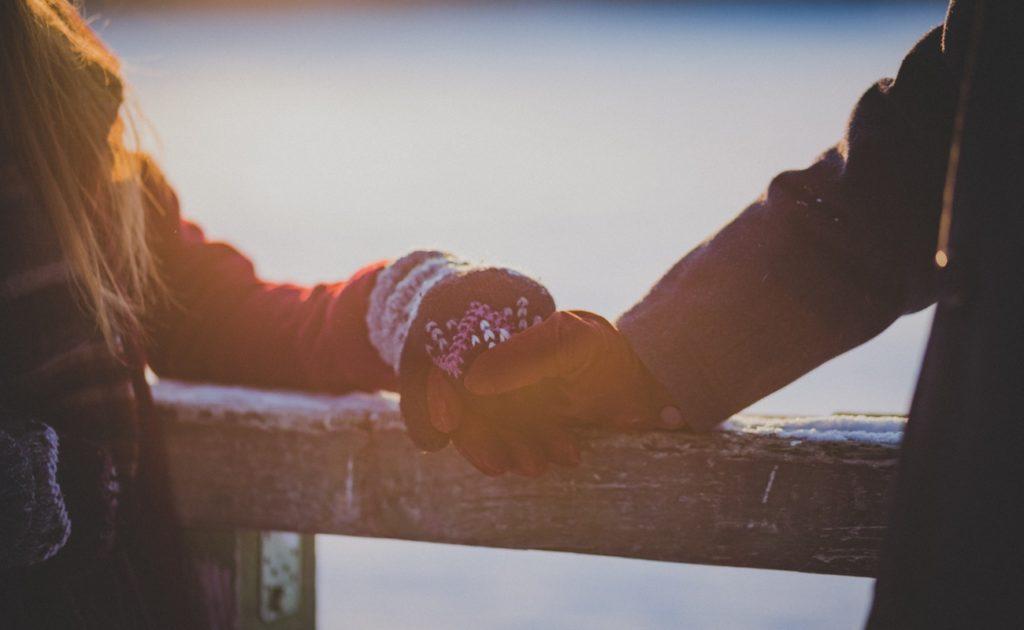 Relationships and Breakups