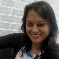 Rashmi Malapur