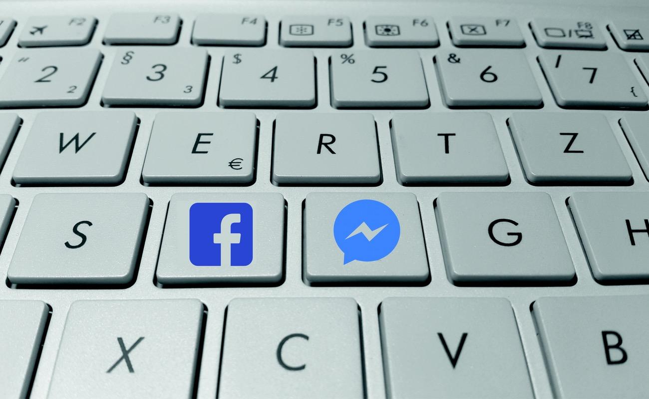 Why Facebook Makes You Unhappy