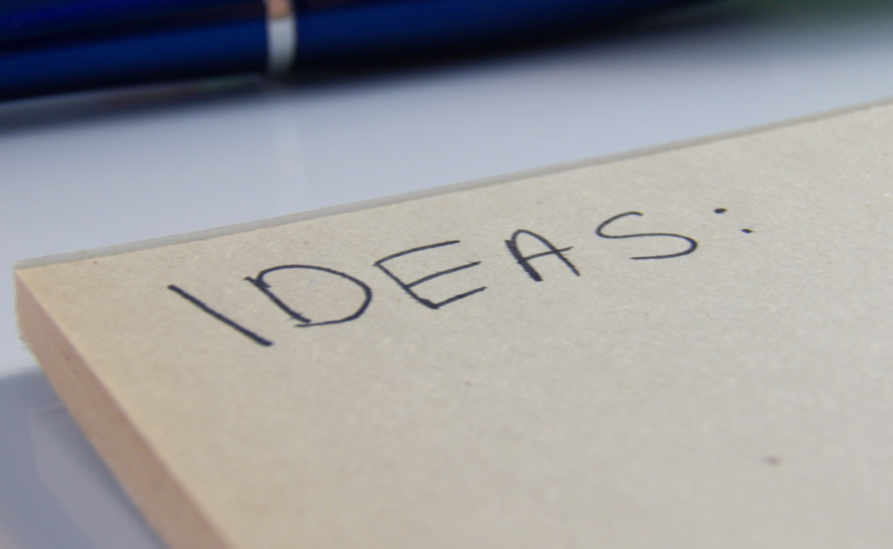The One Question I Ask All Entrepreneurs