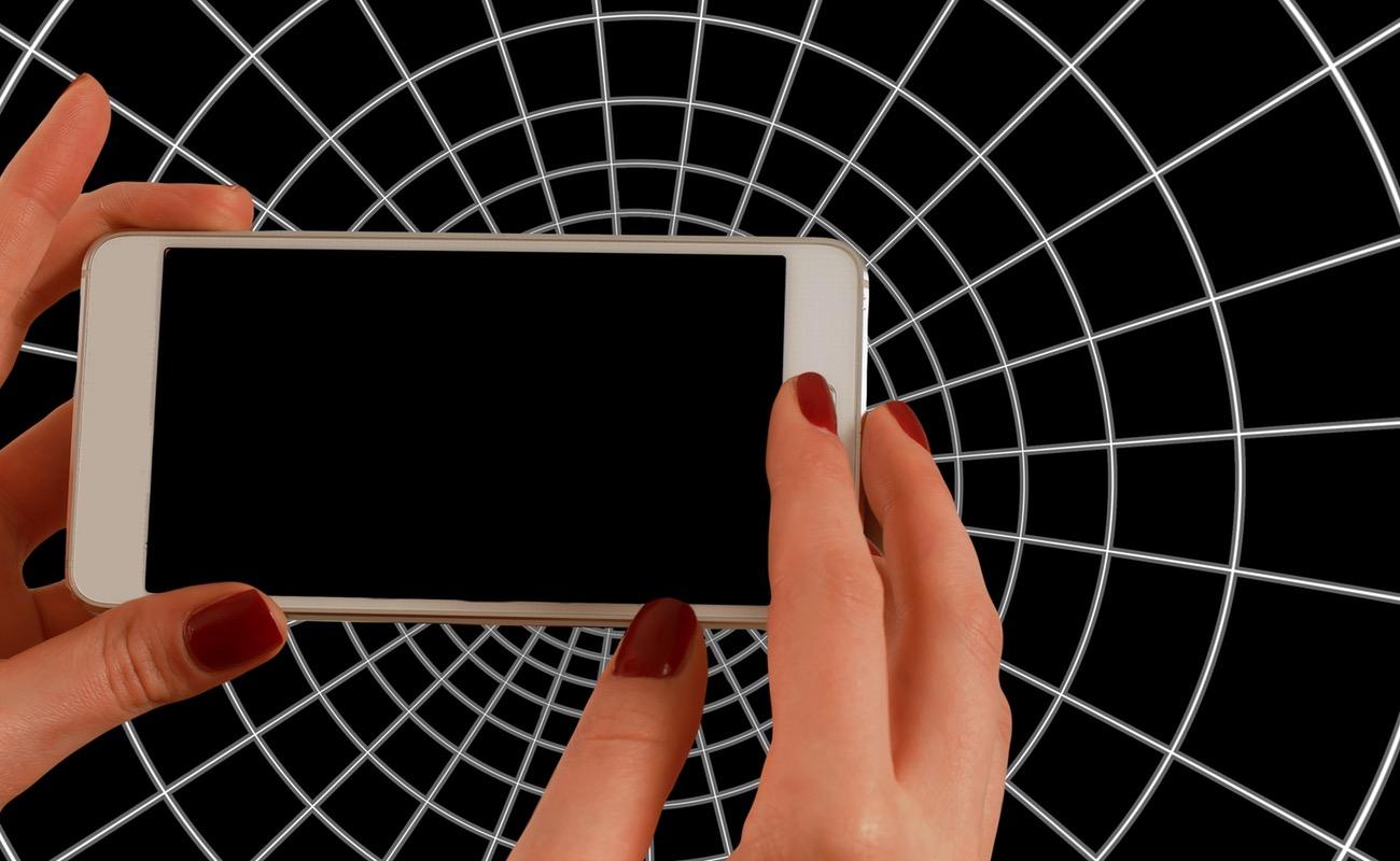 Will technology revolutionise judicial system?