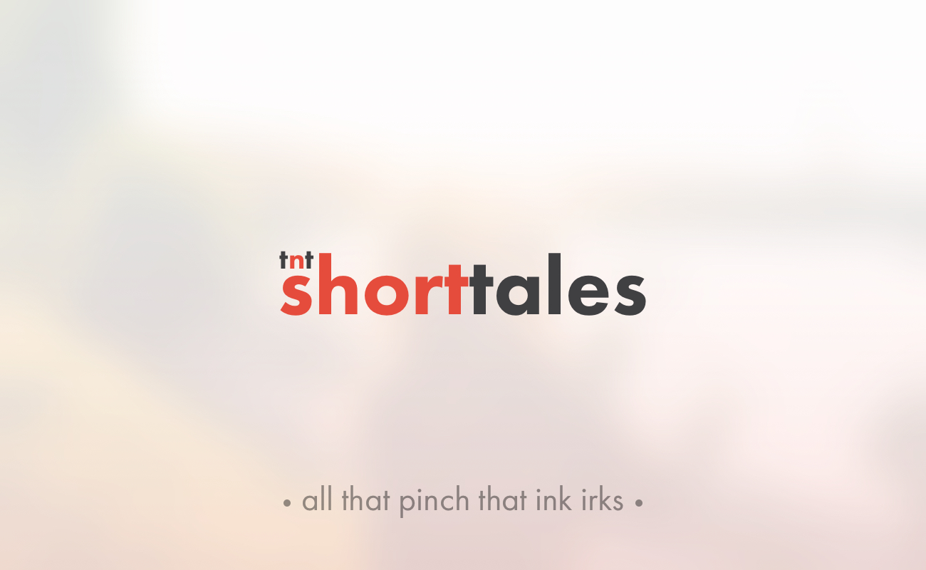 TNT ShortTales