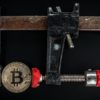 The Unsolved Flaw in Bitcoin