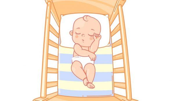 Having a baby amid COVID-19 crisis